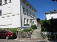 Villa 'Monique' in Alt-Sassnitz, Ferienwohnung Berta in Sassnitz auf Rügen - kleines Detailbild