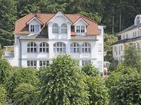 Villa Li F 546 WG 11 im DG mit WLan & Tiefgaragenplatz, LI11 in Sellin (Ostseebad) - kleines Detailbild
