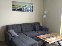 Villa Strandvogt WE 14, 2-Zimmer-Wohnung in Börgerende - kleines Detailbild