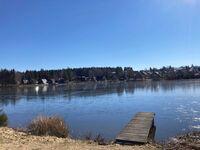 Waldsee Feriendienst, Nurdachhaus 30.10 in Clausthal-Zellerfeld - kleines Detailbild