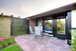 Haus Scout - Nordseebad Burhave, Scout #L31