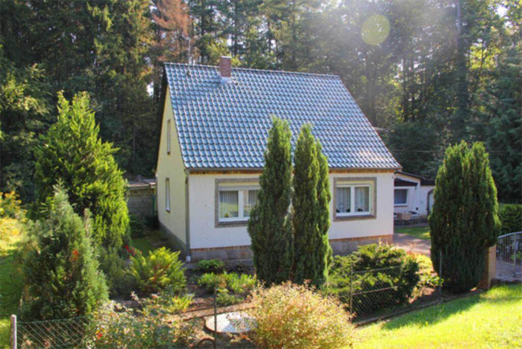 Ferienhaus Lychen UCK 941, UCK 941