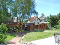 Villa am Meer F574 WG 4 'Pirat' im Erdgeschoß mit Terrasse, VM04 in Sellin (Ostseebad) - kleines Detailbild