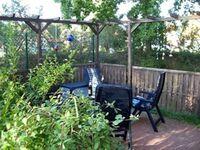 Ferienwohnung in Glowe auf R�gen, Ferienwohnung 'Gini' in Glowe auf R�gen - kleines Detailbild