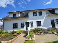 Ferienwohnungen 55 Kr�ning TZR, Fewo Hiddensee in Gro� - Zicker - kleines Detailbild