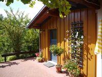 Ferienwohnung Albert in Kirchzell-Watterbach - kleines Detailbild
