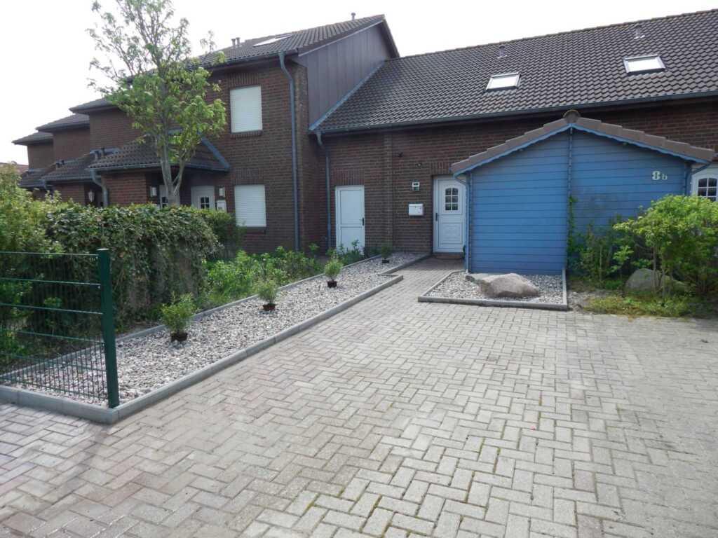 Ferienhaus Rasmus