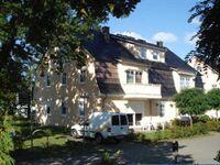 Haus Bernstein 3, Appartement Bernstein 3 in Graal-M�ritz (Ostseeheilbad) - kleines Detailbild