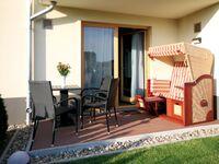 Villa Sanddorn WE 03, 2-Zimmer-Wohnung in Börgerende - kleines Detailbild