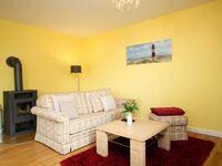 Seeresidenz WE 04, 2-Zimmer-Wohnung in Börgerende - kleines Detailbild