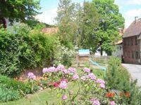 Ferienhof Christmann, Ferienwohnung Silke in Mossautal-G�ttersbach - kleines Detailbild