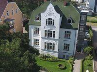 (85) Villa Annelies 02, Annelies 02 in Ahlbeck (Seebad) - kleines Detailbild
