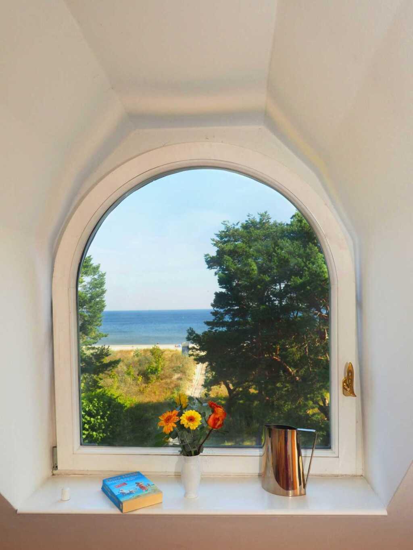 (Maja85)Villa Annelies 02, Annelies 02
