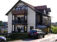 Ferienwohnungen Hilberink, FW Bonny in Sankt Andreasberg - kleines Detailbild