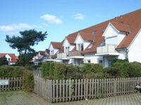Haus Heidelbeere 26, Ferienwohnung Heidelbeere in Graal-Müritz (Ostseeheilbad) - kleines Detailbild
