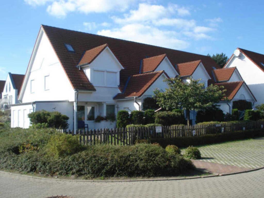 Haus Heidelbeere 26, Ferienwohnung Heidelbeere