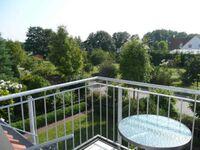 Haus Heidelbeere 8, Ferienwohnung Krähennest in Graal-Müritz (Ostseeheilbad) - kleines Detailbild