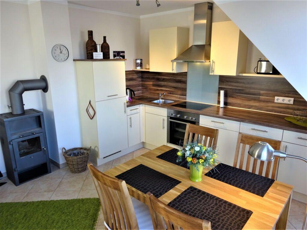 Parkstraße 20 WE 04 Neptun, 3-Zimmer-Wohnung