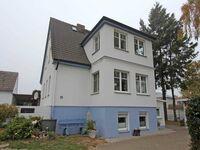 Ferienappartements Heringsdorf USE 2630, USE 2631-App-Hof in Heringsdorf (Seebad) - kleines Detailbild