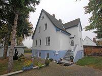 Ferienappartements Heringsdorf USE 2630, USE 2632-App-Strasse in Heringsdorf (Seebad) - kleines Detailbild