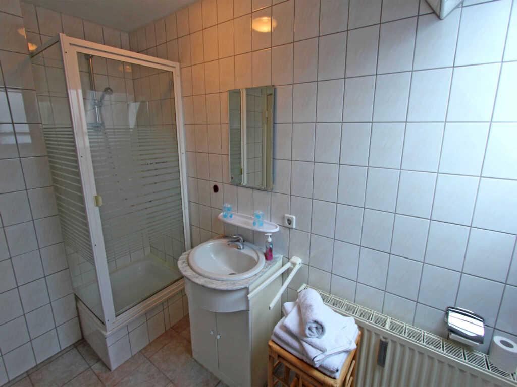 Ferienappartements Heringsdorf USE 2630, USE 2632-