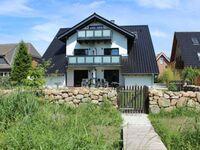 Ferienhaus Luise, Ferienwohnung 5 (B) in Trassenheide (Ostseebad) - kleines Detailbild