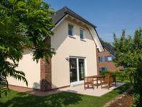 Ferienhaus 'Nele' Fam. Hoppe -TZR, Ferienhaus in Sellin (Ostseebad) - kleines Detailbild