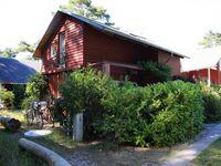 Ferienhaus 'Franziska' Franziska Fa�binder -TZR, Fewo Jasmund Dachgeschoss in Baabe (Ostseebad) - kleines Detailbild
