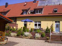 Ferienwohnung Am Schloßteich (Lüer), Ferienwohnung 'Am Schloßteich' (Lüer) in Schönhagen (Ostseebad) - kleines Detailbild