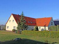 Ferienwohnungen Neuendorf VORP 2420-2, VORP 2421 - links in Kemnitz-Neuendorf - kleines Detailbild