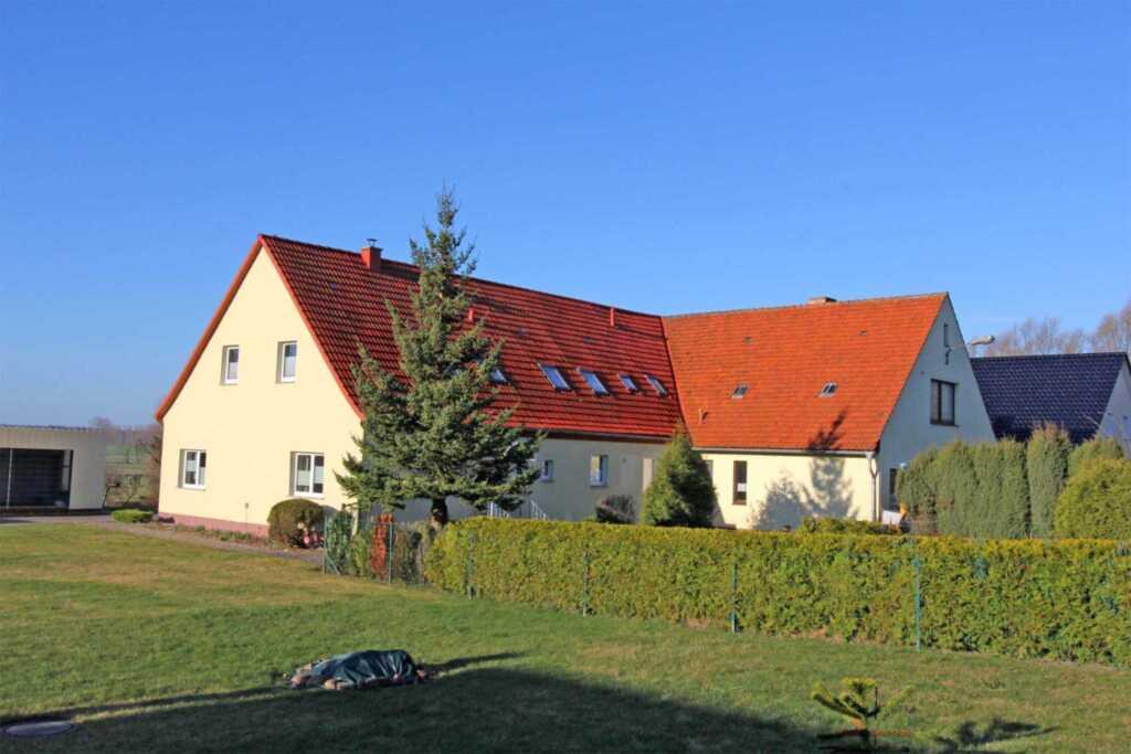 Ferienwohnungen Neuendorf VORP 2421-2, VORP 2421 -
