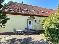 Ferienwohnungen Neuendorf VORP 2420-2, VORP 2422 - rechts in Kemnitz-Neuendorf - kleines Detailbild