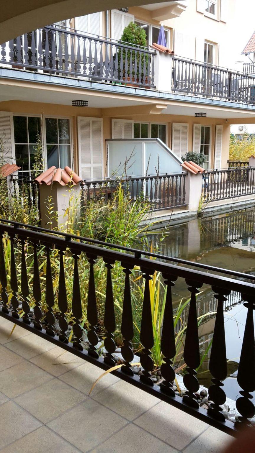 Laguna Blick Fewo 20, Residenz Laguna Blick Fewo 2