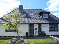 BUEW - Haus Sailor Stinteck, Norderwarft (OG) in Westerdeichstrich - kleines Detailbild