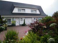 Ferienhaus mit Seeblick, Ferienwohnung mit Seeblick in Baabe (Ostseebad) - kleines Detailbild