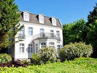 Villa im Ostseebad Baabe, 04 Doppelzimmer in Baabe (Ostseebad) - kleines Detailbild