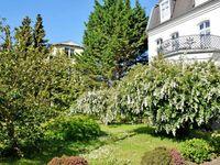 Villa im Ostseebad Baabe, 02 Mehrbettzimmer (2-Raum) in Baabe (Ostseebad) - kleines Detailbild