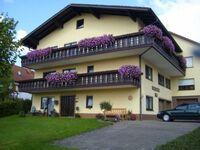 HE-Pension  'Am Limespfad', Einzelzimmer in Hesseneck-Hesselbach - kleines Detailbild