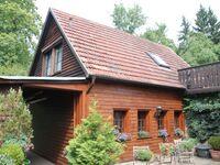 Ferienhaus Friedrich in Michelstadt - kleines Detailbild