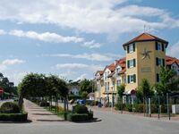 Villa im Ostseebad Baabe, 07 Doppelzimmer in Baabe (Ostseebad) - kleines Detailbild