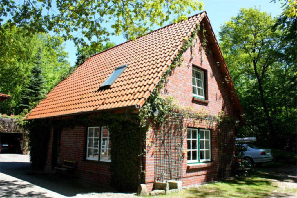 Ferienhaus Waren SEE 7161, SEE 7161
