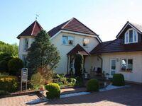 Ferienhaus Klink SEE 7191, SEE 7191 in Klink - kleines Detailbild