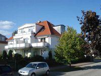 Haus Eule 2 - Ortsmitte, Ferienwohnung Eule 2 in Graal-Müritz (Ostseeheilbad) - kleines Detailbild