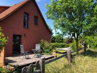 Ferienwohnung Weitblick, Ferienwohnung in Klein Vielen - kleines Detailbild