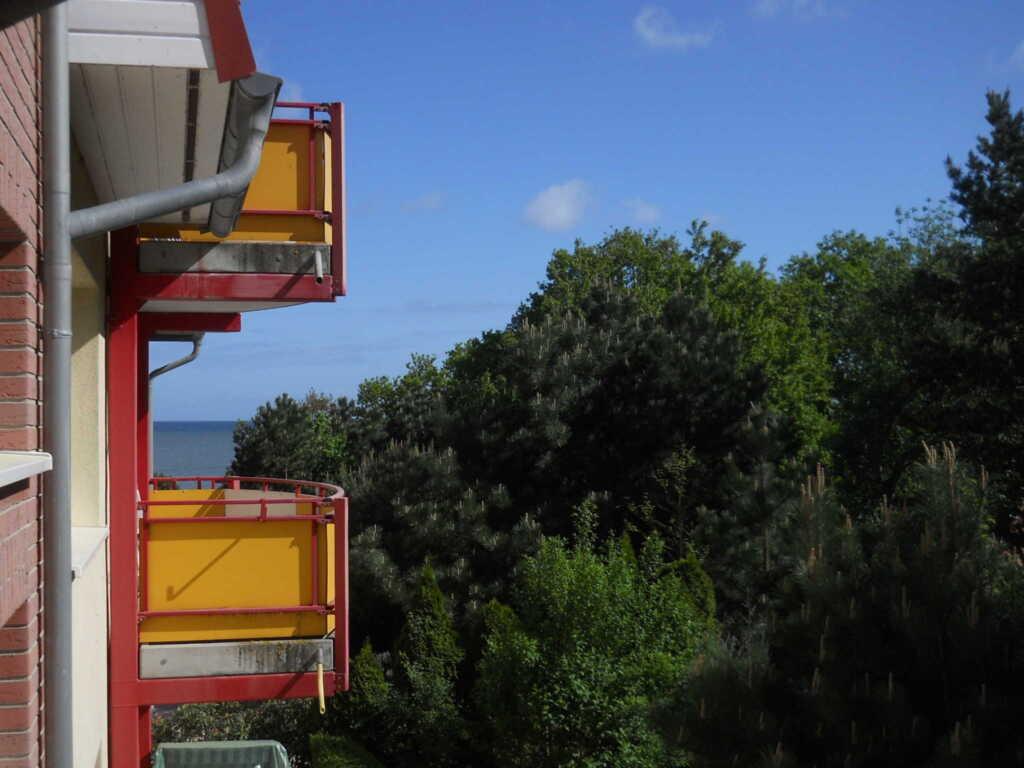 Dünengarten Whg. Wa45-11.., Wa45-11