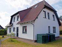 Ferienhaus Alt-Baabe, 03 Ferienwohnung mit Balkon in Baabe (Ostseebad) - kleines Detailbild