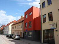 Ferienwohnung Malchow SEE 7231, SEE 7231 in Malchow - kleines Detailbild