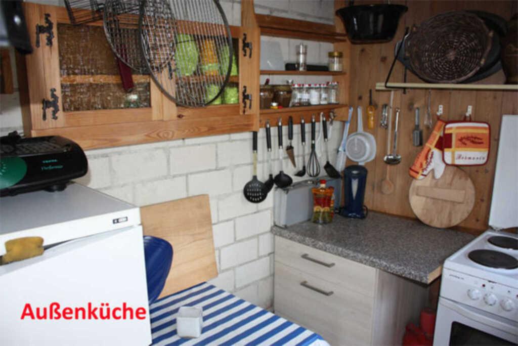 Ferienwohnung Malchow SEE 7231, SEE 7231