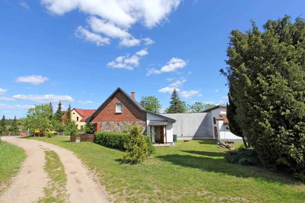 Ferienhaus Altglobsow SEE 7271, SEE 7271