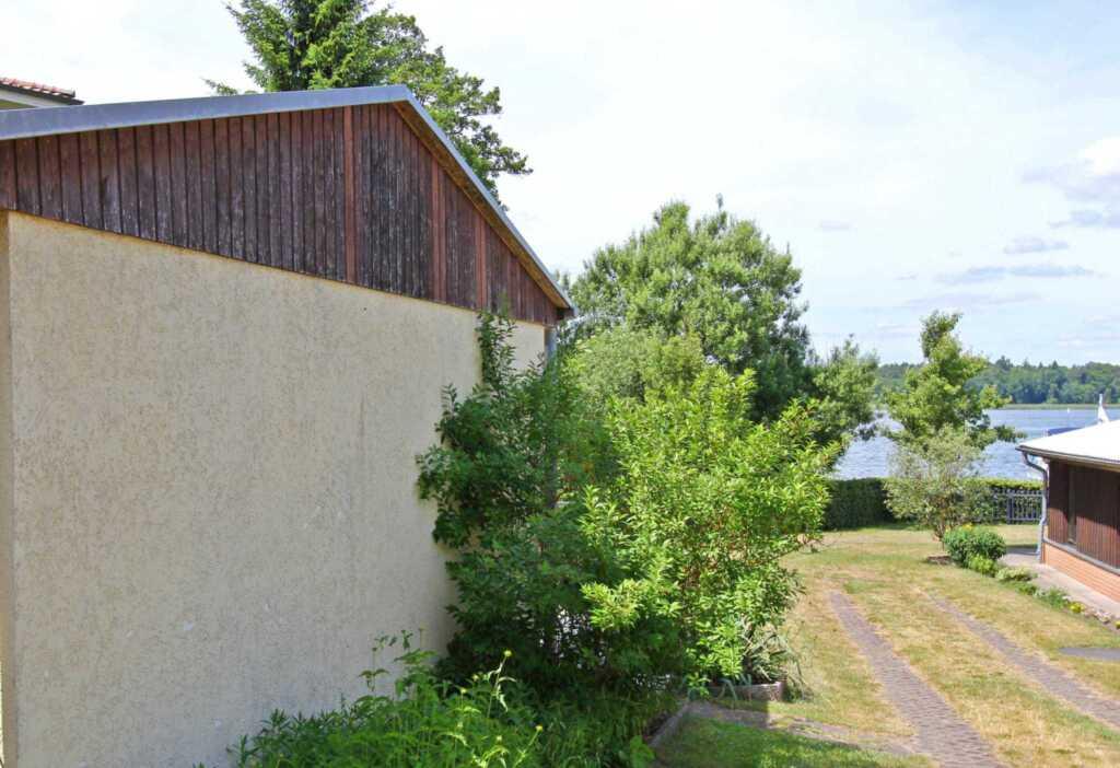 Ferienhaus Rheinsberg SEE 7241, SEE 7241